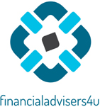 financialadvisers4u Logo